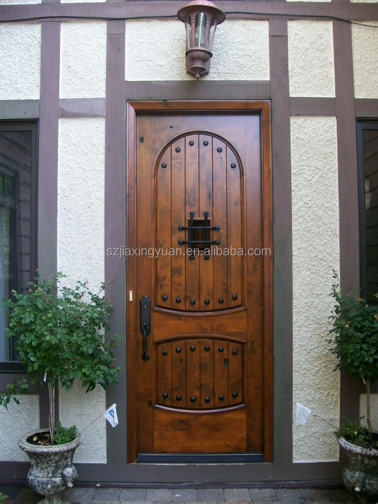 List manufacturers of kerala house main door design buy kerala house main door design get - Solid wood house plans ...