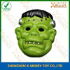 X-MERRY Creatology Halloween EVA Foam Dummy Frankenstein Mask high quality mask Halloween grimace costume mask