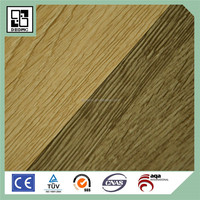 High Quality Topfloor extreme sports flooring pvc vinyl flooring For indoor sports court