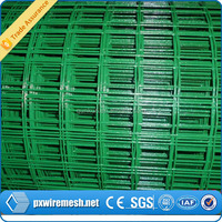 304,304L,316,316L Twill Woven Holland SS wire mesh (20~635mesh)