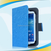 free sample phone ultra slim case for asus tf300