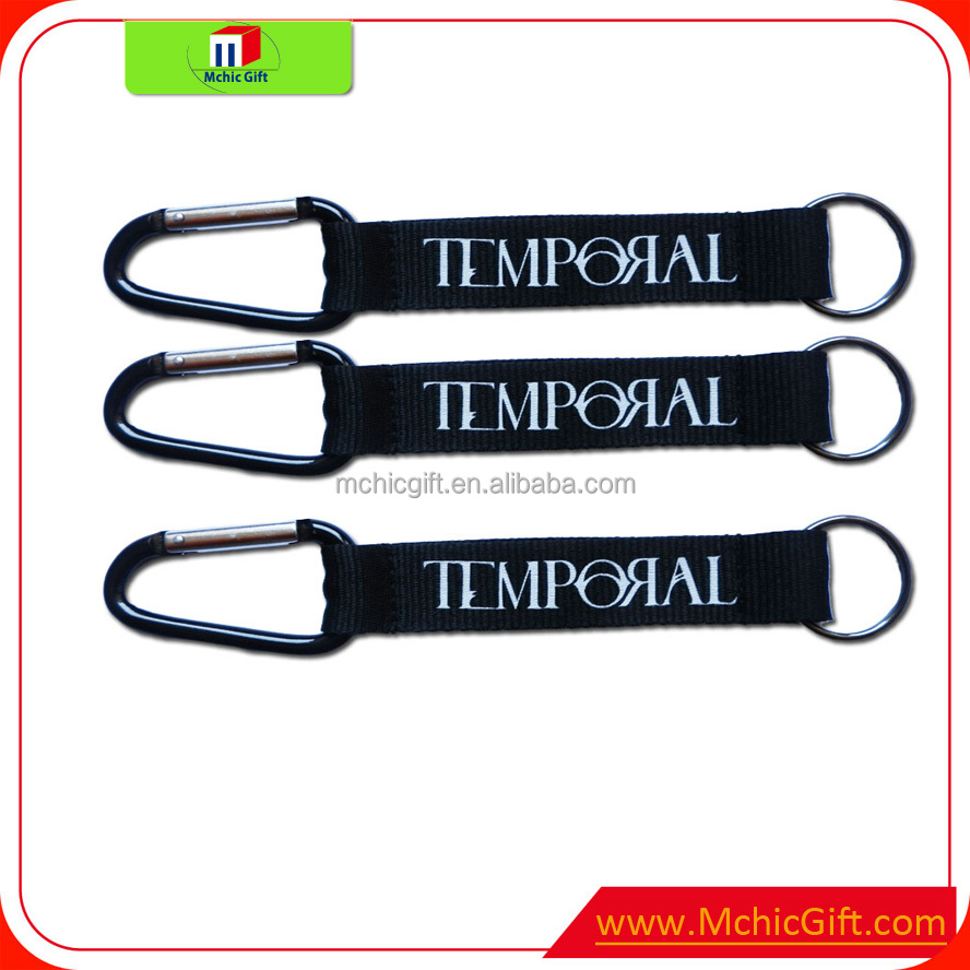New brand carabiner with great price