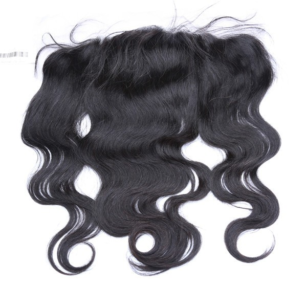 New arrival top selling ear to ear Swiss full lace closure, Brazilian lace frontal with baby hair,transparent lace frontal