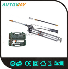 manual tools professional grease gun
