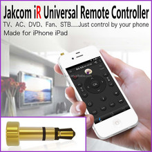 Jakcom Smart Infrared Universal Remote Control Hardware & Software Pc Stations Thin Client Price Latest Computer'S Quad