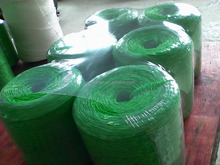 pp packaging string for sale