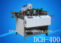 LED lights making equipment DCH-400