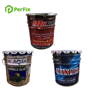 For And Stone Epoxy Adhesive Marble Granite Glue