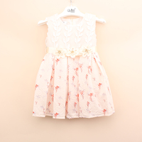 Cheap Organic Cotton Baby Rompers Wholesale