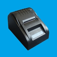 Supply Thermal Receipt Printer Digital Printer for Receipt