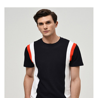 China Import Apparel Men Clothing Men