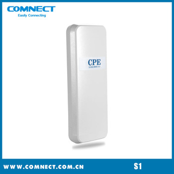 New design cpe wireless with high quality
