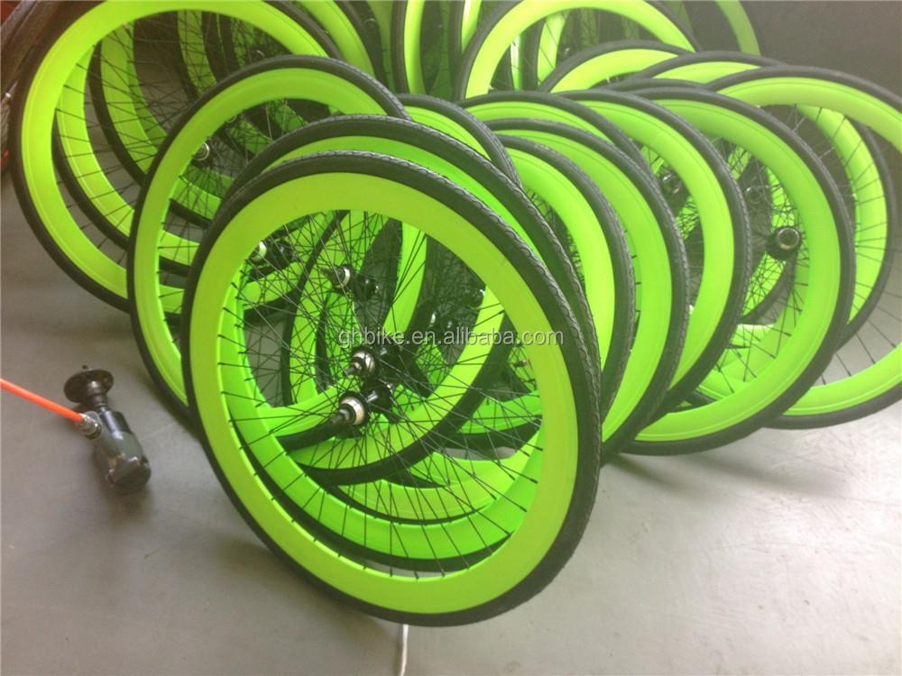glow in dark wheel set.JPG