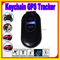 Easy To Install Vehicle GPS Tracker Worldwide Use Car GPS Tracking System