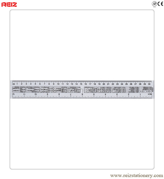 Office Supply electronic ruler