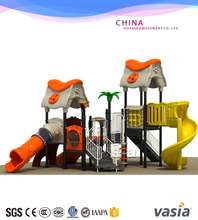 playground equipment store kids outdoor play toys