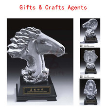 Reliable China agent Service 1.5% Commission gifts & crafts agents