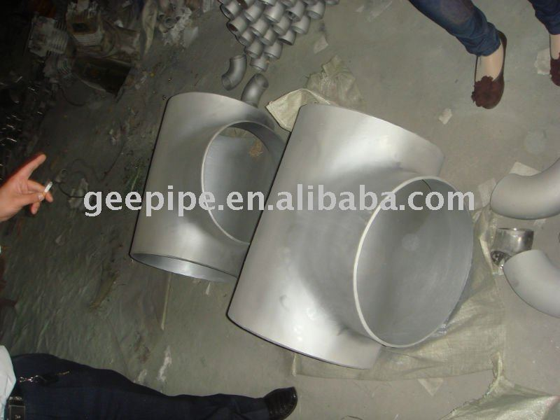 hot dipped galvanized tees