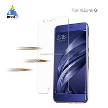 Tempered Glass 5.0 inch 0.26mm 2.5D Explosion-Proof Full Cover Screen Protector For x iaomi Redmi 4