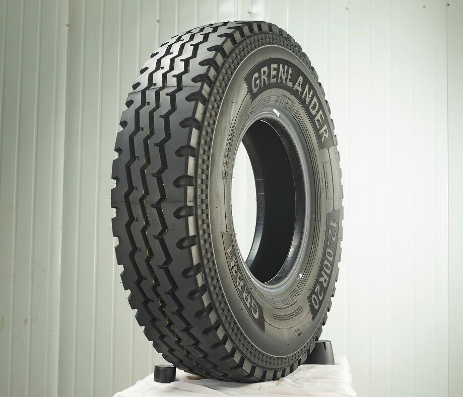 11R24.5 11R22.5 295/75R22.5 Chinese New products cheap wholesale truck tires looking for distributors