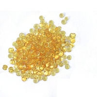 JFY Factory OEM Acceptable Wholesale High Quality Italian Strong Adhesive Keratin Glue Granule / Beads / Grain For Fusion