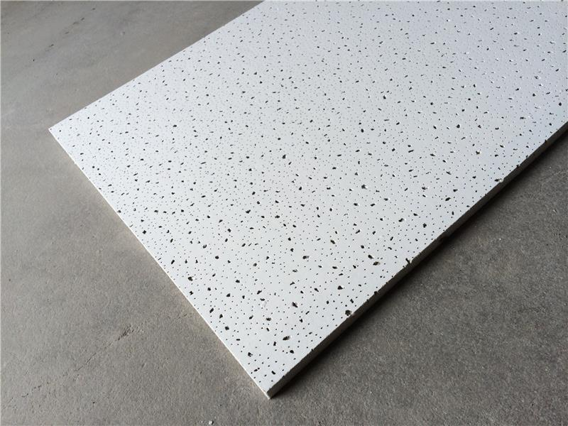 new designs acoustic mineral fiber board for acoustic ceiling