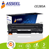 NEW empty toner cartridge ce285a 85a 85 285 CE285A 85A 285A for hp LaserJet Pro M1132/1212nf MFP/P1102/1102W