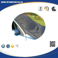 Made in China fashional auto windshield protector cover