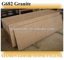g682 sandy gold granite