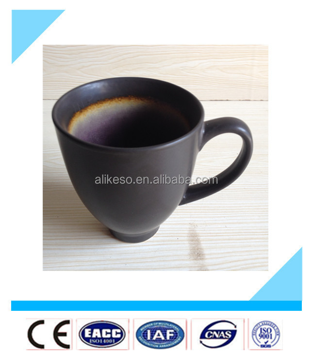 wholesale black ceramic coffee mugs,ceramic stoneware mug cup