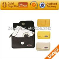 2012 guangzhou fast shipping pretty cool fashion camera bags for women