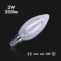 Buy led candle bulb e12 in China on Alibaba.com