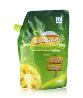 FruitSwit slim sweetener