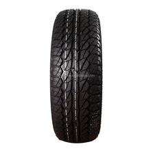 commercial truck tire prices light truck tire lt235/85r15 light truck tire 7.00-16