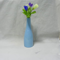 gardening orchid vase raised garden ceramics vase Bone China