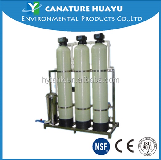 home pure water filter water filter pipe fittings ro pressure vessel