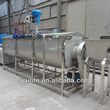 Wholesale china products onion processing machine , powder processing line