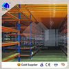 Nanjing Jracking stainless steel plug connection long span rack
