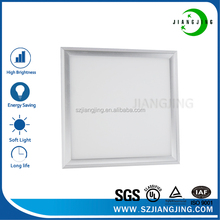 36W 1200X300mm Panel Lighting for High Bright LED