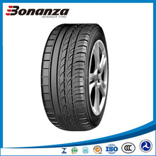 New Cheap passenger car tires 245/35R20 from tire factory in China