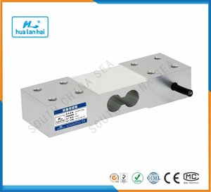 electronic top scale, floor scale and weighing equipment load cells 120kg