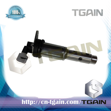 Solenoid Valve 11367585425 for bmw E60 E70 -TGAIN