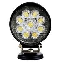 industrial and mining lamp work light 27w atv worklamp SC-1027