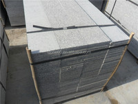 G341 Granite Similar To G603 Ningde Golden Sand Grey Landscape