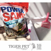 Pet Grooming Products/Sand Cats For Sale/Cat Litter Manufacturers