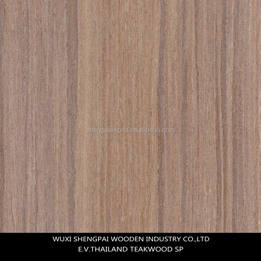 1mm 0.5mm thickness reconstituted engineered wood mdf face veneer for furniture,door,home,floor recon laminated wood sheets