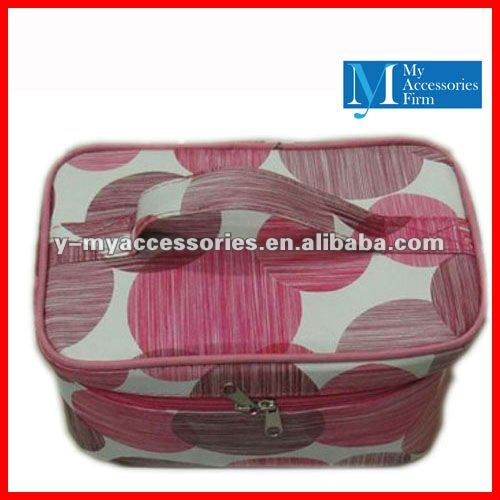 wholesale polka dot bag