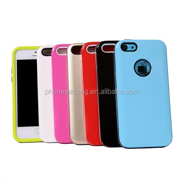 mobile phone case for apple iphone 5s,for iphone 5c case