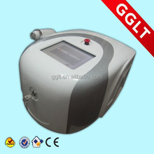 facial machine 8 in 1 radio frequency facial devices home use wrinkle