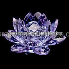 Cheap Crystal Diamond With Crystal Base For Wedding Decoration and Gifts